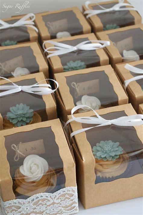 Best 25  Wedding cupcakes ideas on Pinterest   Rustic