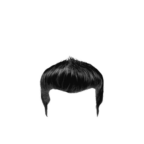 hairstyles png clipart for photoshop download how to change hair style hair pngs for men hindi urdu