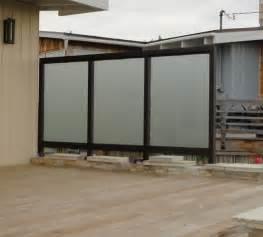 patio screens patio screens
