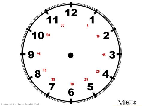Time To Help by Easy Clock To Help Learn Time