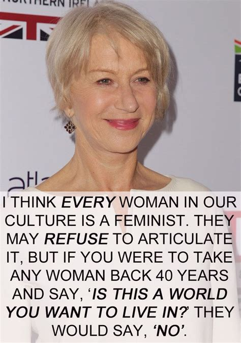 celebrity feminism definition 17 celebrities who have the right idea about feminism