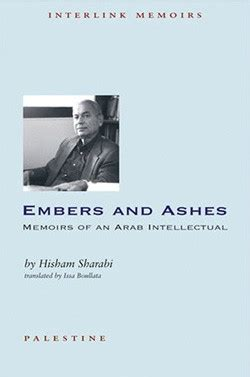 intellectual biography exle quot embers and ashes quot an intellectual s exile struggle and