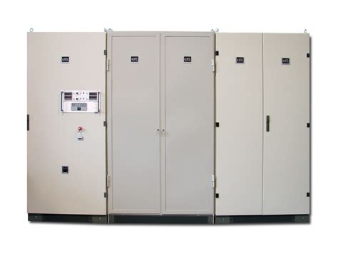 alimentatori switching regolabili prodotti alimentatori regolabili ac dc di potenza serie mf