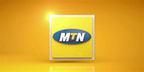 Executive Home Plans by Mtn Promises To Reimburse Customers After Outage Voice