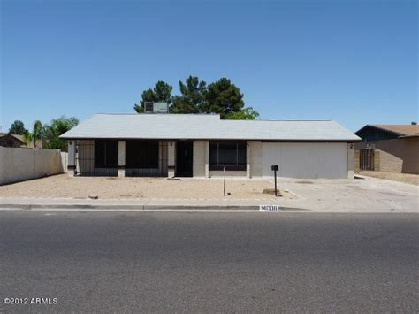 houses for sale 85032 14008 n 39th ave phoenix arizona 85053 reo home details foreclosure homes free
