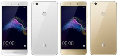 Huawei P9 Lite Finger Print Disegn Ram 3gb Free Gifbox huawei lite price and specifications