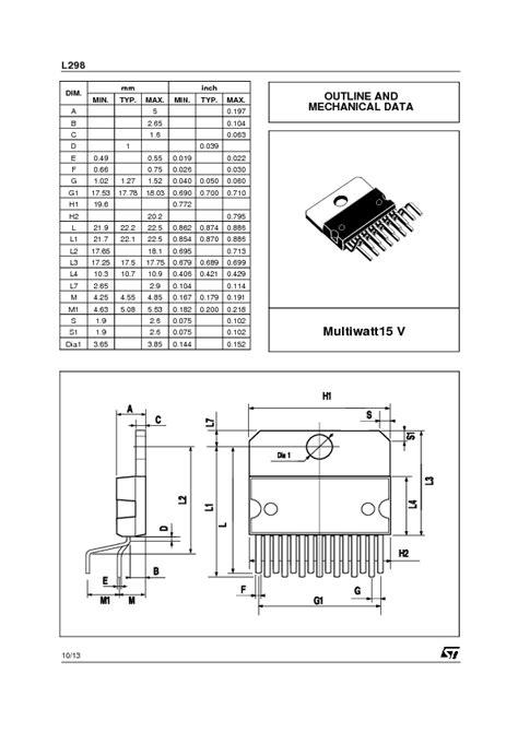 transistor running 28 images transistor b772 pinout 28 auk co ltd b772 series 28 images b772 transistor