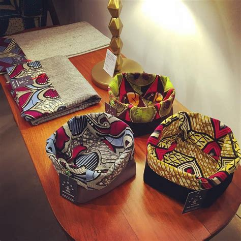 fabric home decor ideas african home decor by 3rd culture frolicious