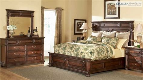 american drew bedroom furniture kids bedroom furniture on mirror beautiful american