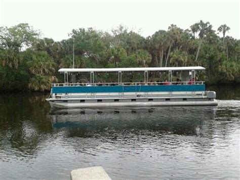 venice fl boat tours boat tour at snook haven picture of snook haven venice
