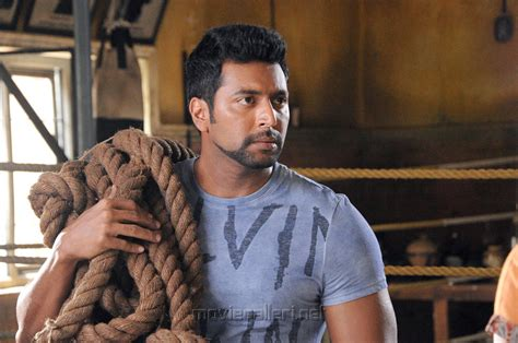 jayam cinema heroine photos picture 583230 jayam ravi boologam movie photos new