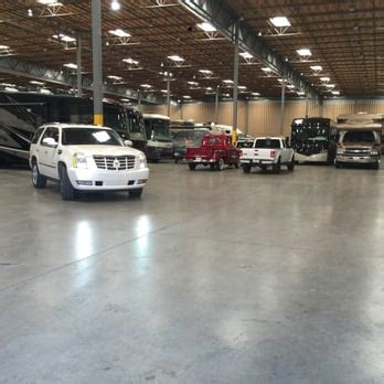 indoor boat storage near me premier indoor boat rv storage 25 photos 12 reviews