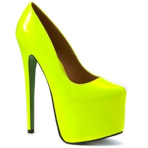 lime high heels lime green high heels 28 images lime green high heels