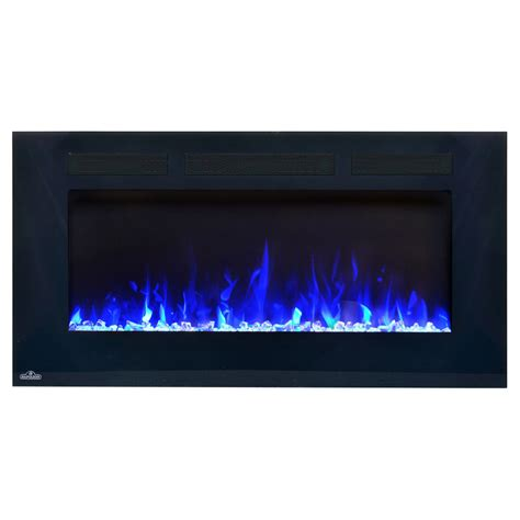 napoleon 50 electric fireplace reg 1199 00 899 00 you save xx free shipping ships
