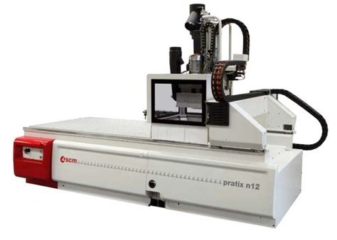 new woodworking machinery scm manchester woodworking machinery