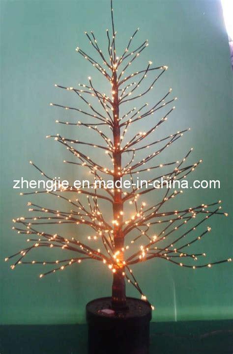 Bare branch christmas tree waiting for christmas pinterest