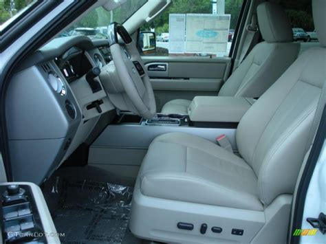 2011 ford expedition replacement seats interior 2011 ford expedition limited photo