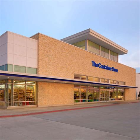 Plano Furniture Stores by The Container Store Plano Tx Furniture Accessories