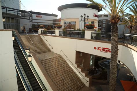 glendale marketplace cypress equities