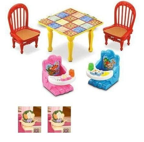 loving family kitchen furniture 46 best images about fisher price on