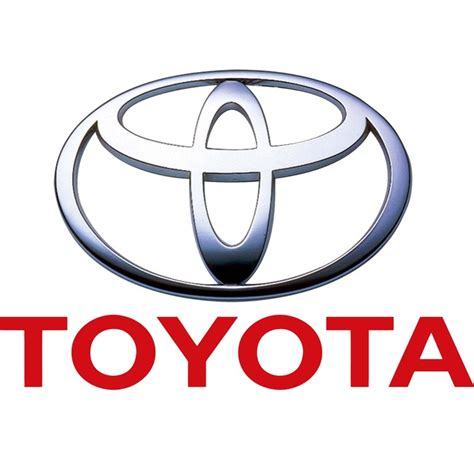 toyota philippines logo five top car manufacturers in philippines 2015 carbay