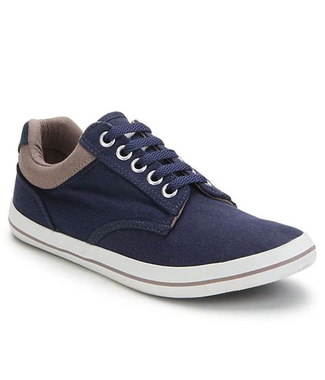converse navy canvas shoes price in india buy converse