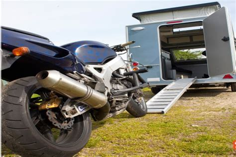 Motorrad Mieten Wesel wohnmobil mieten borken bocholt wohnmobil mieten top