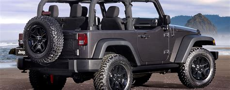 best price on jeep new jeep wrangler lease offers best price near boston ma