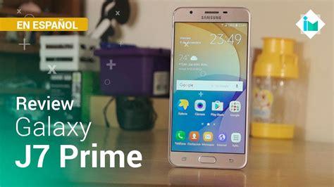 Harga Samsung J7 Erafone harga galaxy j7 prime erafone software kasir