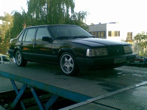 how make cars 1993 volvo 940 transmission control volvo 940 photos 17 on better parts ltd