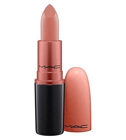 Jual Lipstick Mac Velvet Teddy by 25 Best Ideas About Mac Velvet Teddy On