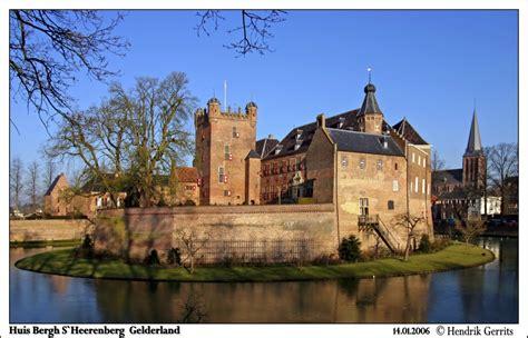 schloss huis bergh schloss huis bergh s heerenberg nl foto bild