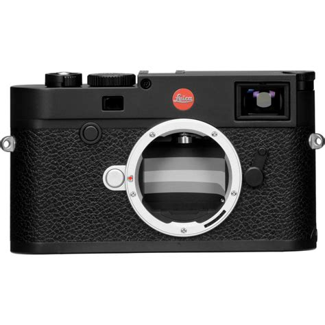 leica best comparison of leica m10 vs sony a7r3 with the best of
