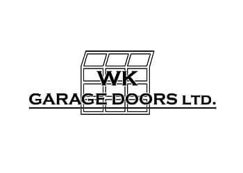 3 best garage door repair in abbotsford bc top picks 2017