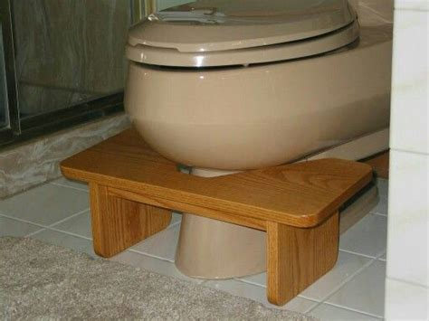 the 25 best ideas about squatty potty on