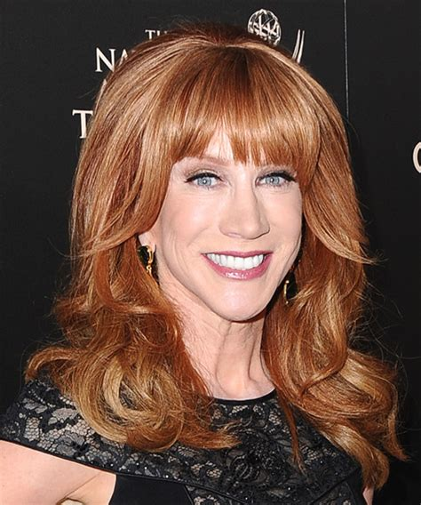 how to get griffin hair how to get griffin hair kathy griffin hairstyles for
