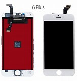 Image result for What is the iPhone 6 Plus display?. Size: 152 x 160. Source: www.ebay.com