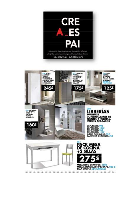 tienda muebles en valencia muebles valencia tienda de muebles y decoraci 243 n en