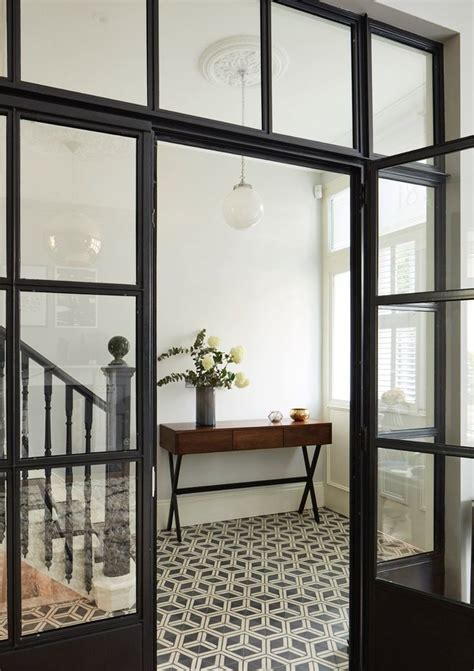 25 Best Ideas About Tile by 25 Best Ideas About Entryway Tile Floor On