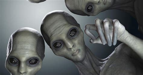 best biography documentary ever advanced aliens could conquer and colonise our planet