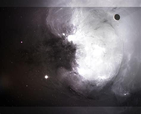 Vs Light by Darkness Vs Light By Zwordarts On Deviantart
