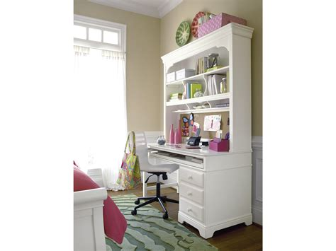 white desk for girls room white desk and hutch hostgarcia