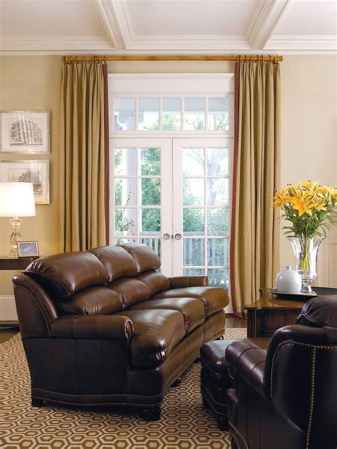 stickley furniture greenville sc upholstery leather colony furniture