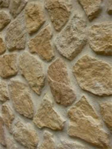 natursteine für wand natursteinverblender f 195 188 r die hausfassade bauunternehmen