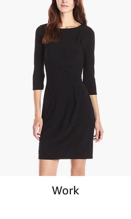kohler tv commercial model in gown short dark hair dresses amazon com