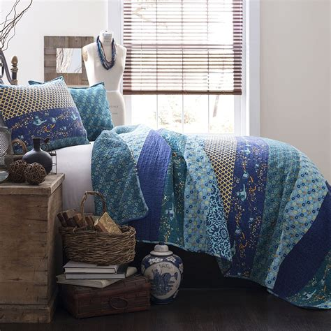 peacock comforter set full beautiful peacock pillows and bedding sets for your home