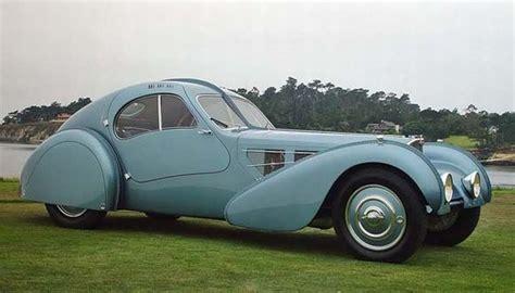 expensive antique cars antique car