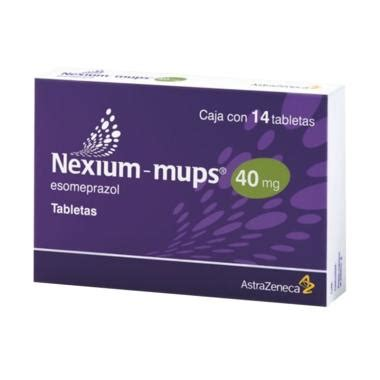 Obat Nexium jual harga tablet harga menarik blibli