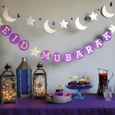 Ramadan Lebaran 5 5 eid al fitr ideas we martha stewart