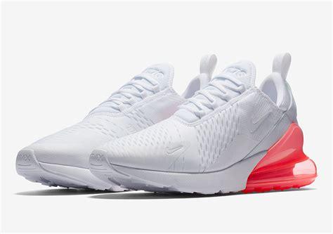 Jual Nike Air 270 nike air max 270 quot air max day quot pack release info sneakernews